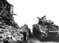 Sherman tank.png