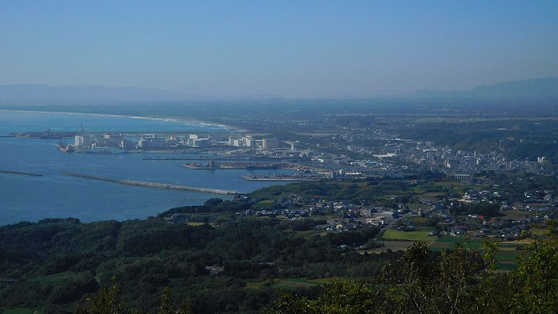 File:Shibushi Port Viewing from Jin-gaku 2015 01.JPG