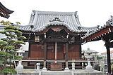 如意山 地蔵寺