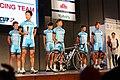 Shimano Racing, Japan Cup 2012.jpg