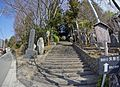 Shimosuwa, Suwa District, Nagano Prefecture 393-0000, Japan - panoramio (24).jpg