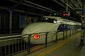 Shinkansen 0series (4425423440).jpg