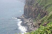 Shiodawara cliff.JPG