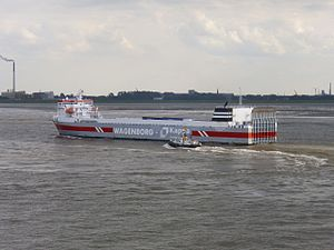 Ship Balticborg 2012-06-17.jpg