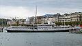 Ship Geneve 1.JPG