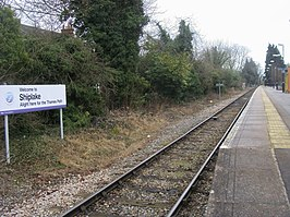 Shiplake Railway Station - geograph.org.uk - 1713410.jpg