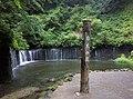 Shiraito Falls Karuizawa.jpg