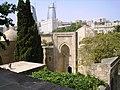 Shirvanshahs Palace Baku.jpg