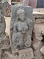 Shiva temple, Narayanapur, Bidar 101.jpg