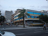 Shopping Centro Edson Diniz.jpg