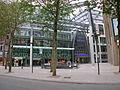 Shopping mall Europa-passage Hamburg Germany 001.JPG