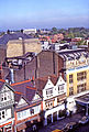 Shops and roofswhile in Windsor, Berkshire, England.jpg