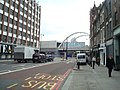 Shoreditch High Street, London E1 - geograph.org.uk - 1769163.jpg