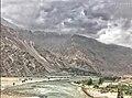 Shyok River, Skardu.jpg