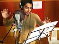 Siddharth - TeachAIDS Recording Session (13566911633).jpg