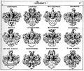 Siebmacher 1701-1705 B017.jpg