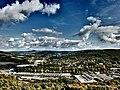 Siegen, Germany - panoramio (732).jpg