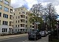 Siemensstadt - Siemensstadt (30211906830).jpg