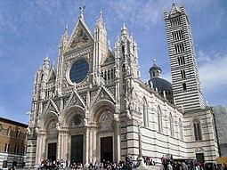 Kathedraal van Siena 1.jpg