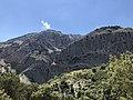 Sierra de Castril (44971106201).jpg