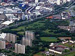 Sighthill from the air (geograph 2987431).jpg