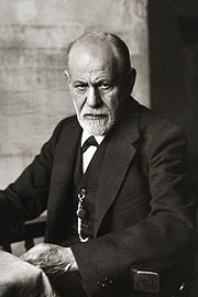 Frases de Sigmund Freud - Página 2 - Proverbia