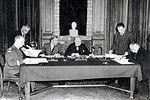 Sikorski-Mayski 1941 agreement.jpg