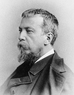 https://upload.wikimedia.org/wikipedia/commons/thumb/e/e9/Silas_Weir_Mitchell.jpg/260px-Silas_Weir_Mitchell.jpg