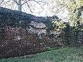 Silchester Roman city walls 05.jpg