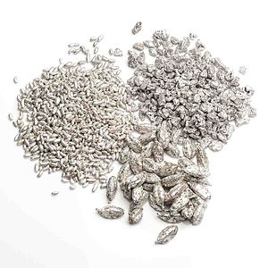 Vark - Silver Coated Spices