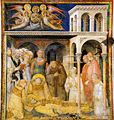 Simone Martini 041 bright.jpg