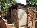 Simple pit latrine (3482582125).jpg