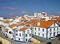 Sines - Portugal (2634043752).jpg