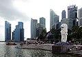 Singapore - Merlion 0005.jpg