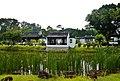 Singapore Japanischer Garten 4.jpg