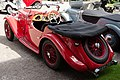 Singer 9 Le Mans (1935) (15476505877).jpg