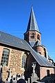 Sint-Gorikskerk Sint-Goriks-Oudenhove 03.jpg