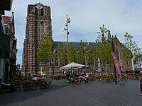 Sint-Jansbasiliek (Oosterhout) P1050122.JPG