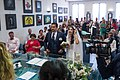Siouar Sergio Wedding 2016 (27168356310).jpg