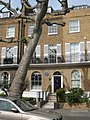 Sir Charles Mackerras - 10 Hamilton Terrace St Johns Wood NW8 9UG.jpg