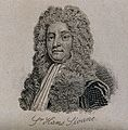 Sir Hans Sloane. Line engraving by W. H. Lizars after T. Mur Wellcome V0005467ER.jpg