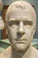 Sir Walter Scott by Bertel Thorvaldsen, SNPG.JPG