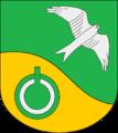 Sirksfelde Wappen.png