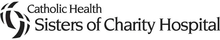 Sisters of Charity Hospital (Buffalo) logo.png