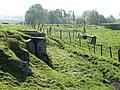 Site Nieuw Hazegrasfort, Retranchementstraat, Knokke (Knokke-Heist).jpg