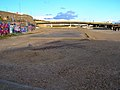 Site of Black Rock Swimming Pool - geograph.org.uk - 370225.jpg