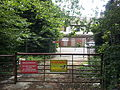 Site of disused girls school in Wadhurst.jpg