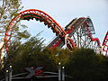 Six Flags Magic Mountain (13208104633).jpg