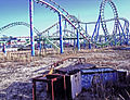 Six Flags New Orleans - Jester.jpg