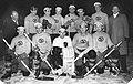 Sjodalens-IK-1949-ishockey.jpg